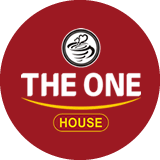 THE ONE HOUSE